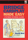 bridge cardplay