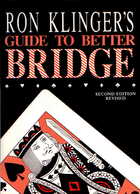 Guide to better bridge klinger