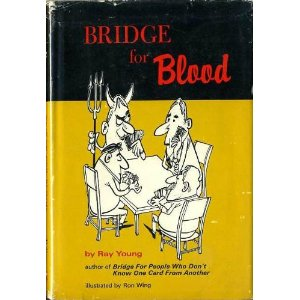 bridge for blood ray young