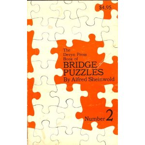 devlyn bridge puzzles
