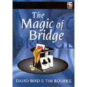 The Magic of bridge