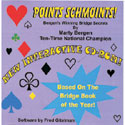 Points Smoints CD-ROM