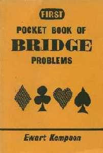 book of bridge problems