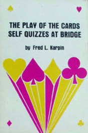 Karpin self bridge quiz