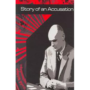 Bridge, Story of an accusation