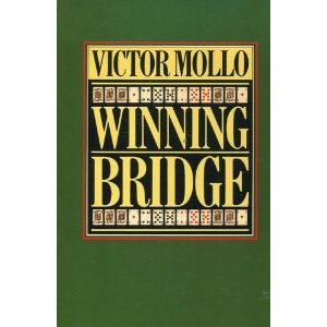 winning bridge victor mollo